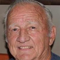 Larry Hoyle Sr.