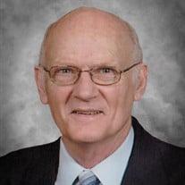 Thomas L. Turner Sr.