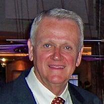 Virgil Ezell King