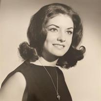 Ann Wasserman
