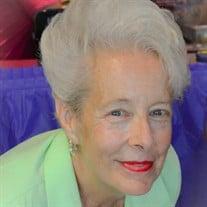Mrs. Kathryn Elizabeth Owens Tankersley
