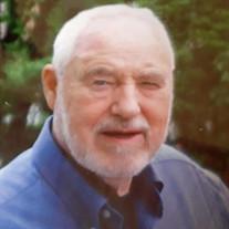 Stanley L. Ruxton