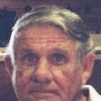 James Harold Jones