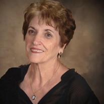 Linda E. Klempp