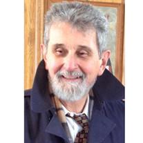 John Chaklos Jr.