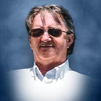 Mr. Randy H. Cobb