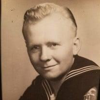 Eugene R. Orton