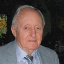 FRANCIS PATRISSO