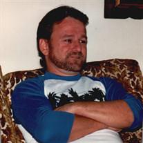 David A. Joseph