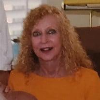 Lynn Carol Parsons Price