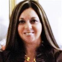Angela M. Smith