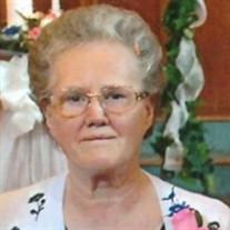 Nancy C. Smithson