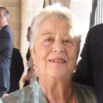 Nancy Verini