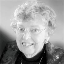 Joan Therese Schwartzbauer