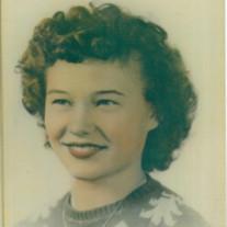 Marilyn Erbes