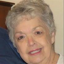 Loretta Ryburn