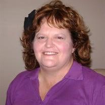 Sharon Martin Essary