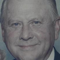 Herman Ellsworth Haley Jr.