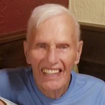 Danny H. Heilman