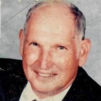 Mr. Larry Charles Bellamy