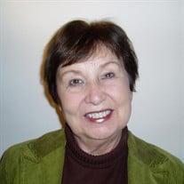 Mrs. Marlyn K. Koons