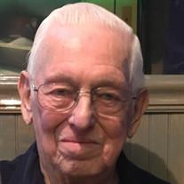 Thomas R. Fraker Sr.