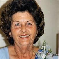 Lois Solana Stratton