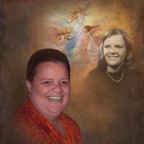 Judith K. Bacon