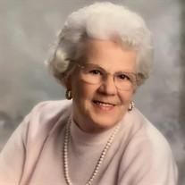 Lois Odessa Brooks
