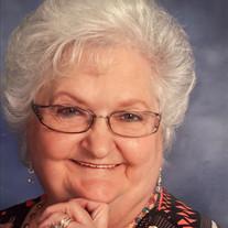 Helen Louise Glenn