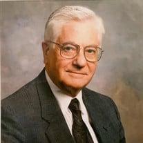 Charles Michael Hayward