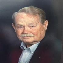 Raeburn D. Burchfield