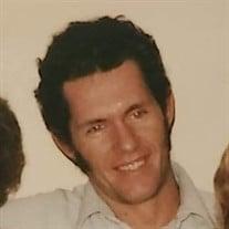 Michael Dean Schow