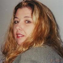 Brenda Gayle Carmichael