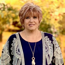 Kathi Baker