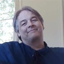 Dean A. Garwick