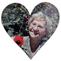 Blanche Irene Shell Heath Sampson