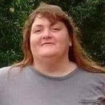 Mrs. Sarah E. Bowers