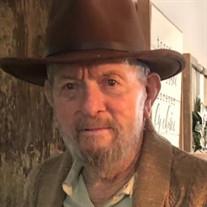 LeRoy Boone Sr.