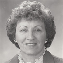 Catherine L Foddrill