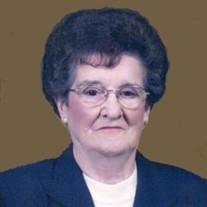 Aurelia J. Kordes