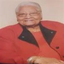 Lillian J. Smith