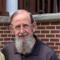 Roland McClellan, Jr.