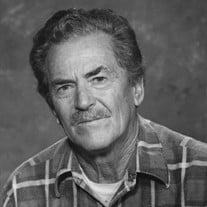 Mack Emerson Wilson Sr.