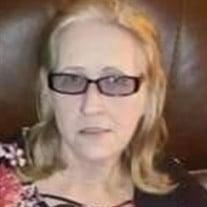 Katie Edith Ann Harris