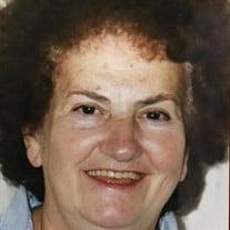 Ruth Hamblin