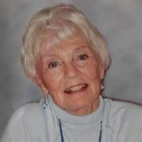 Jean Caroline Mueller-Burgess