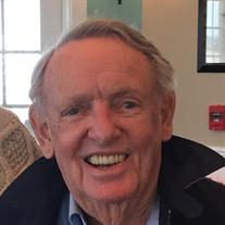John E. Donnelly Jr.