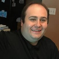 Robert J. Sorrentino