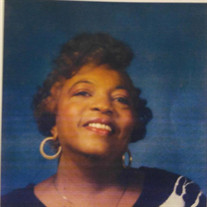 Mrs. Lucille Wilson